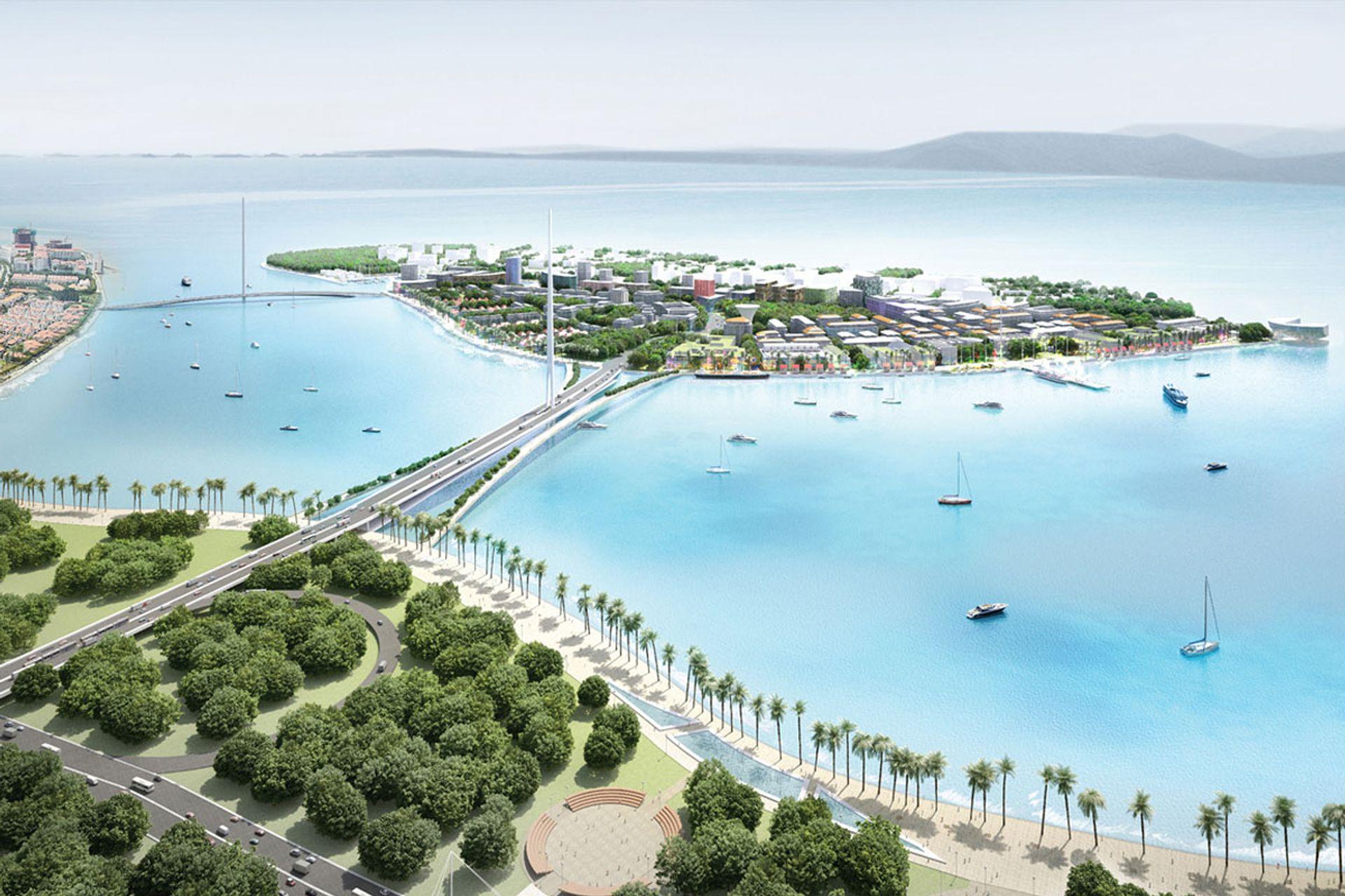 Đảo Penang