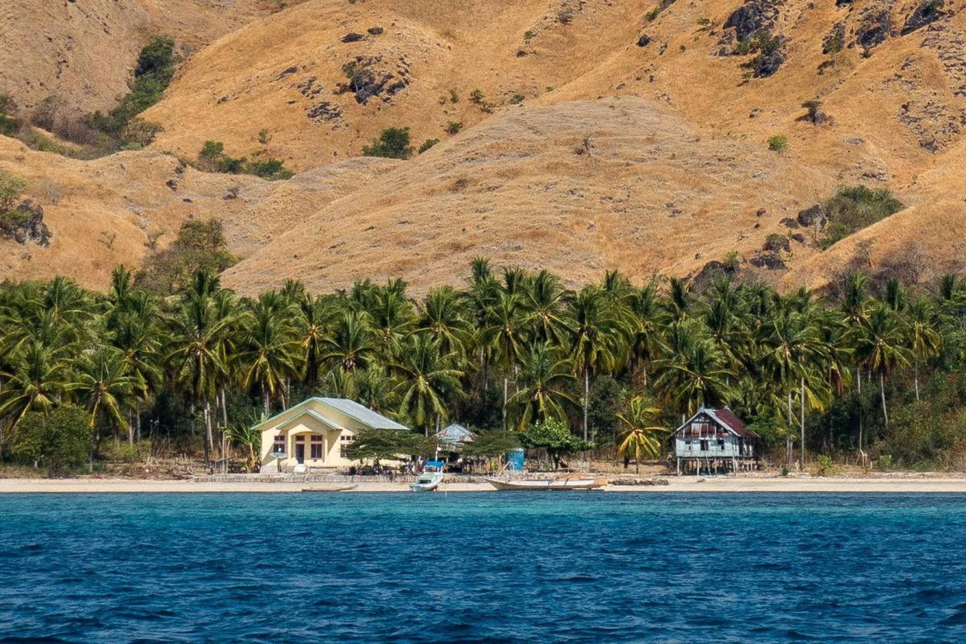 Đảo Labuan