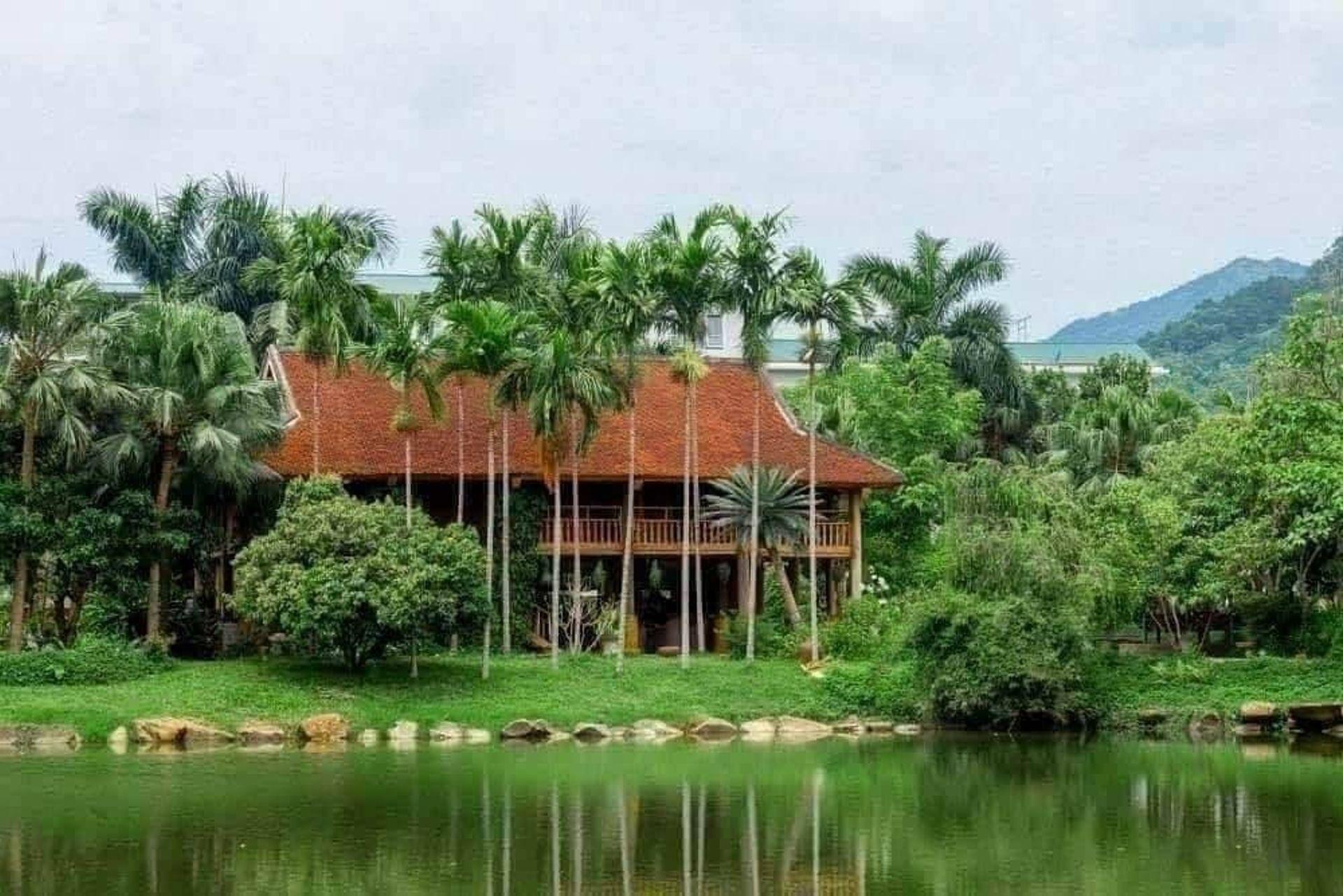khong-gian-family-resort-ba-vi-ha-noi-4