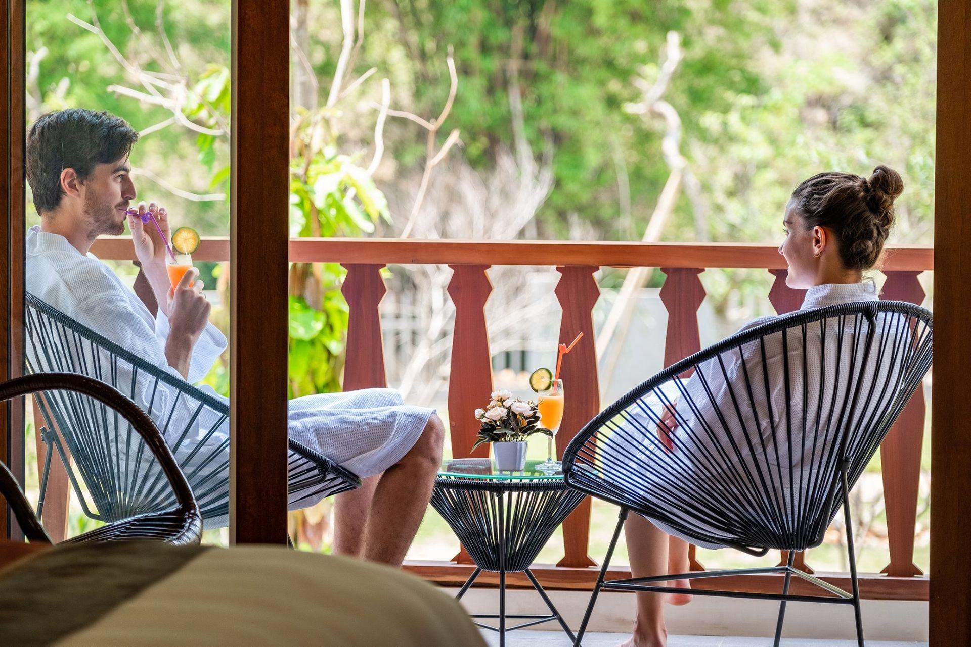 hoat dong tai mai chau moutain view resort hoa binh