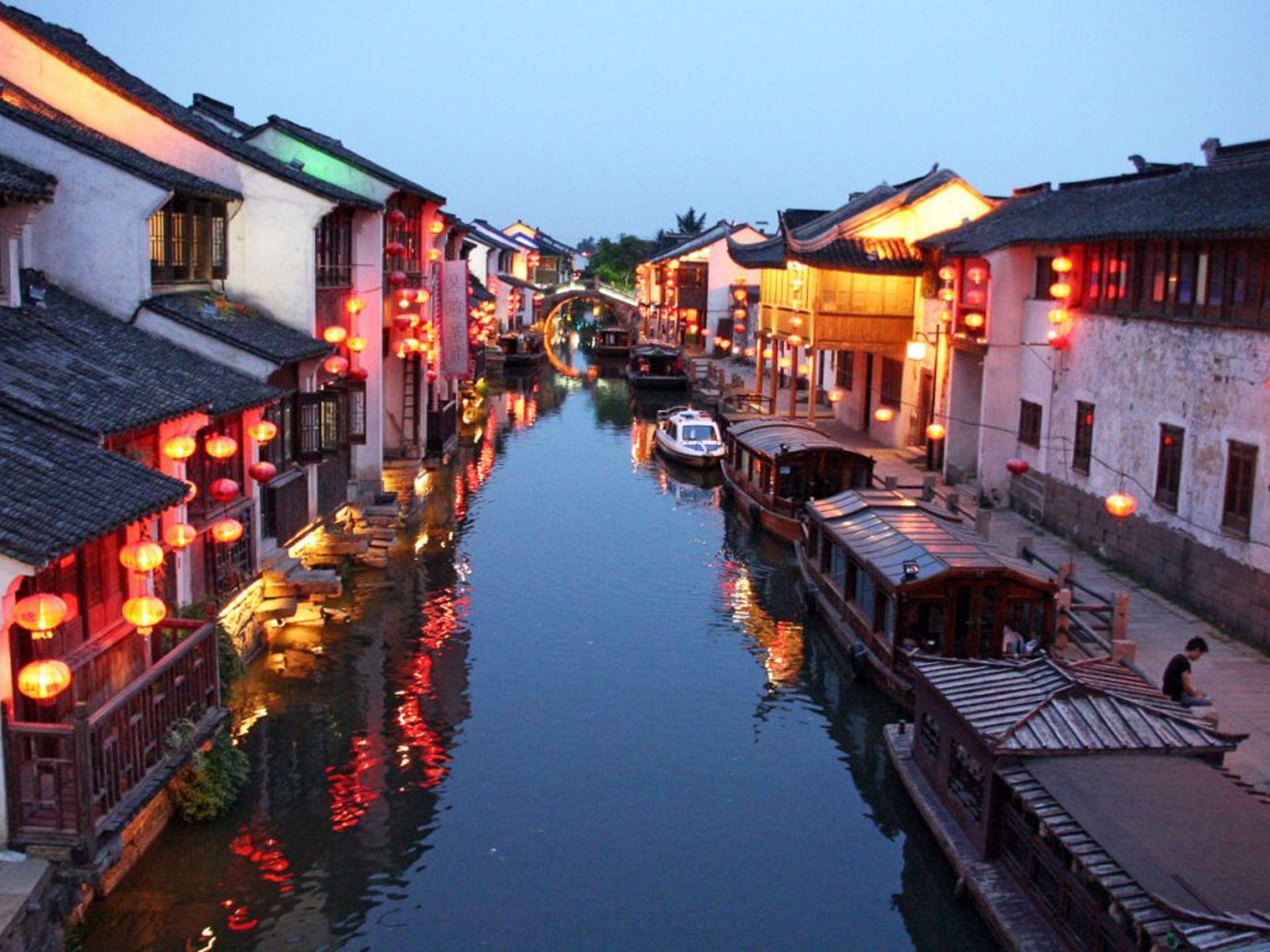 du-lich-to-chau-suzhou-trung-quoc