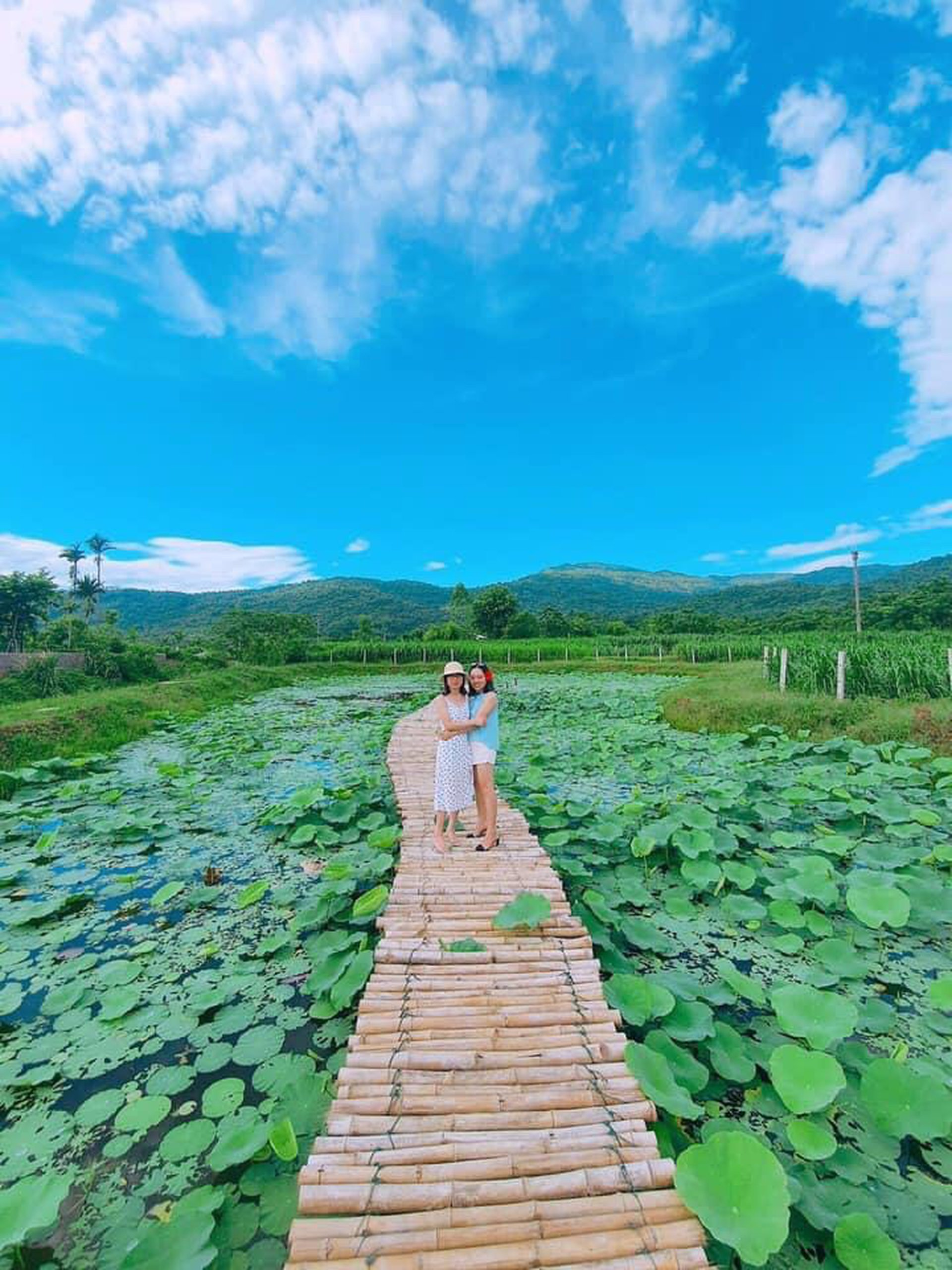 khong-gian-villa-2-le-farm-homestay-ba-vi-ha-noi-06