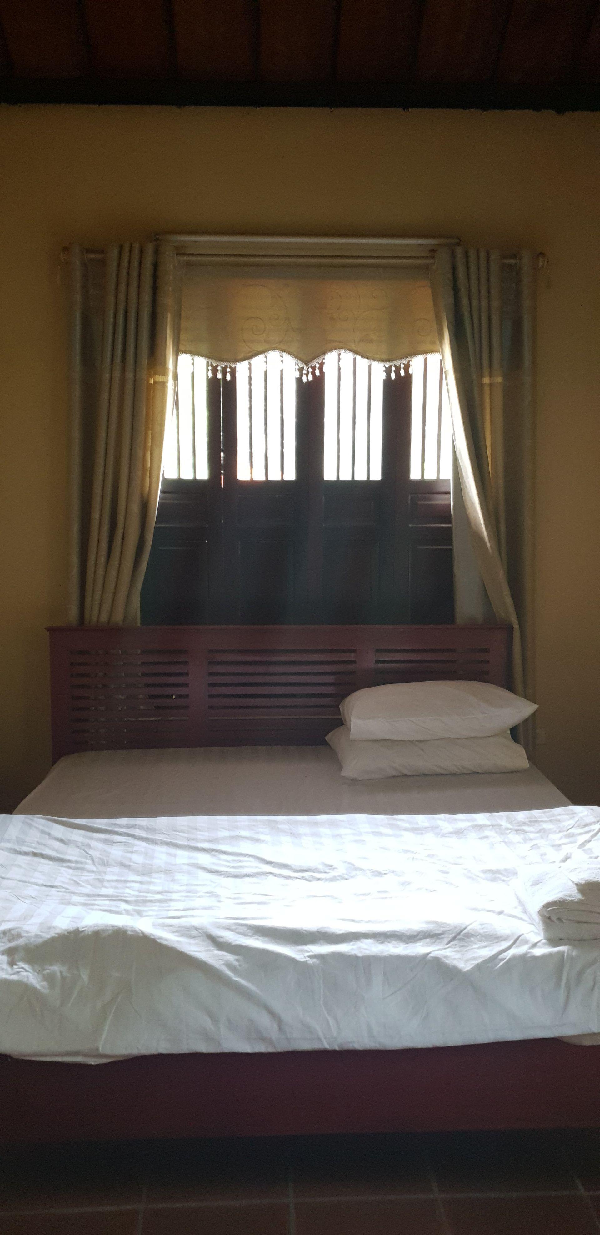 phong-ngu-family-resort-homestay-ba-vi-ha-noi-02