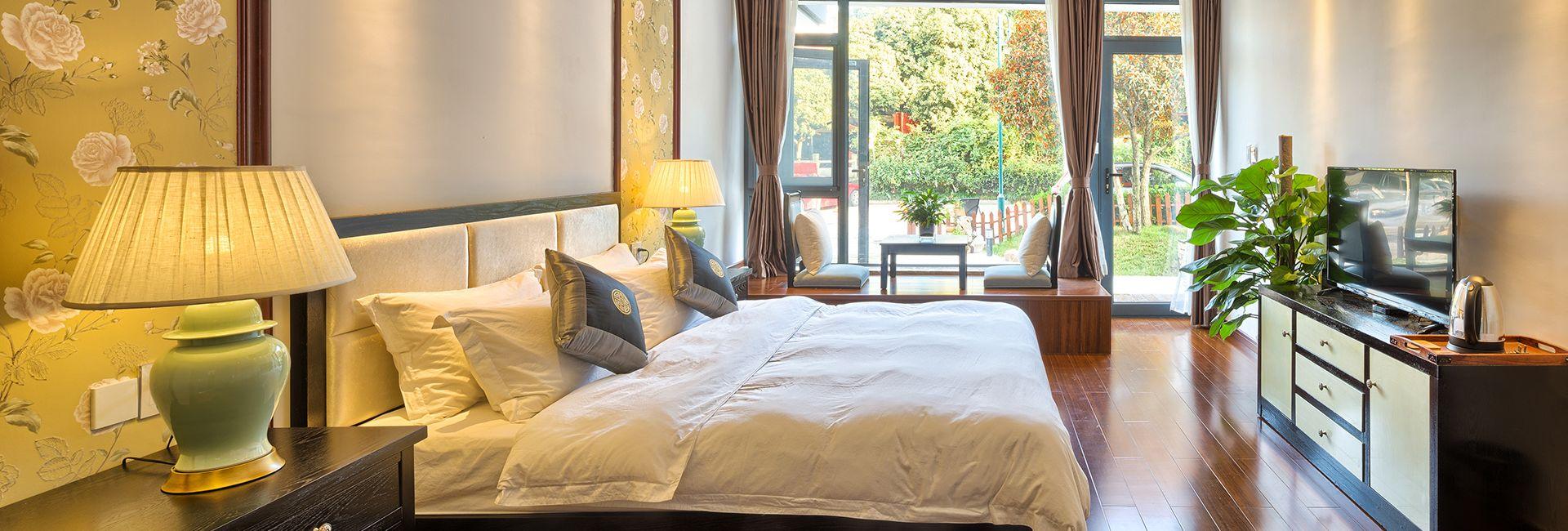 Top 9 homestay view đẹp không nên bỏ lỡ ở Sài Gòn