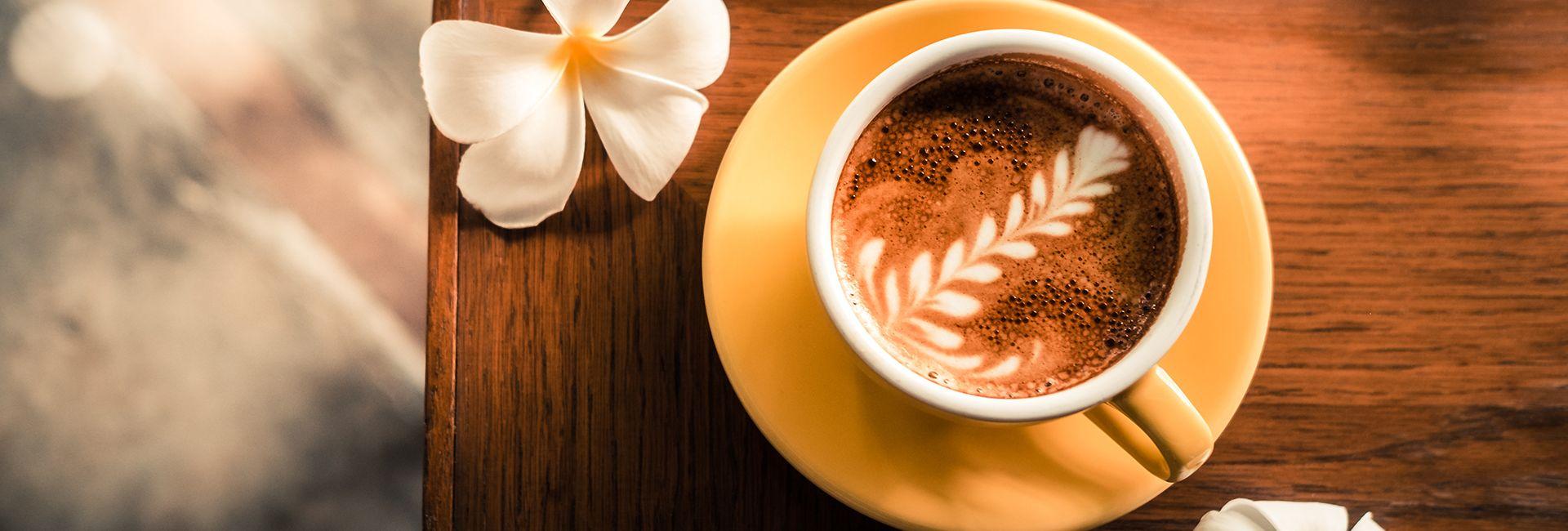 Top 10 quán cà phê ngon nhất tại Kuching, Malaysia