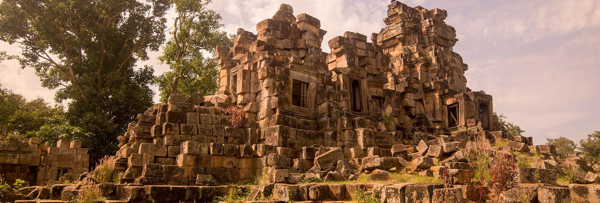 7 điều bạn nên biết trước khi đến Battambang, Campuchia