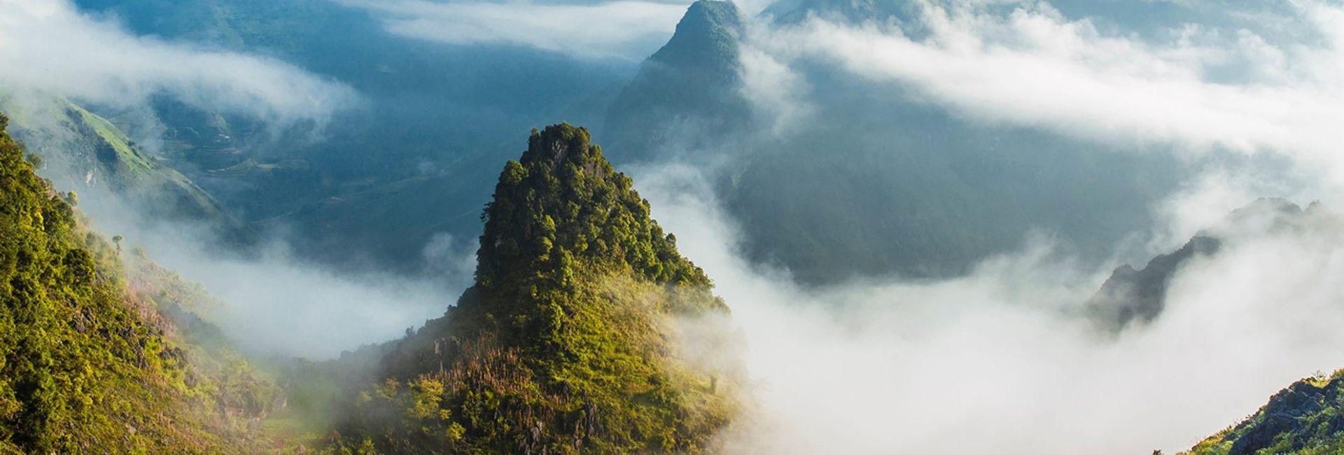 Kinh nghiệm du lịch Hà Giang 3 ngày 2 đêm