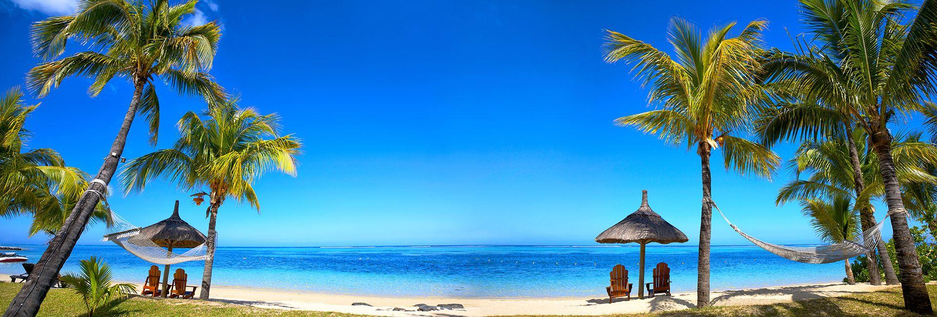 Khám phá Tứ Bình - bộ tứ hòn đảo thơ mộng nhất Nha Trang