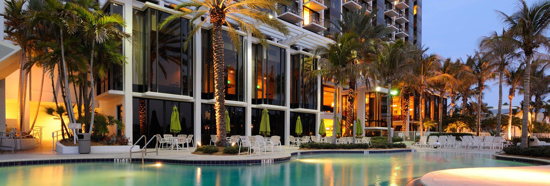 Top 15 resort gần Hà Nội lý tưởng cho nghỉ cuối tuần