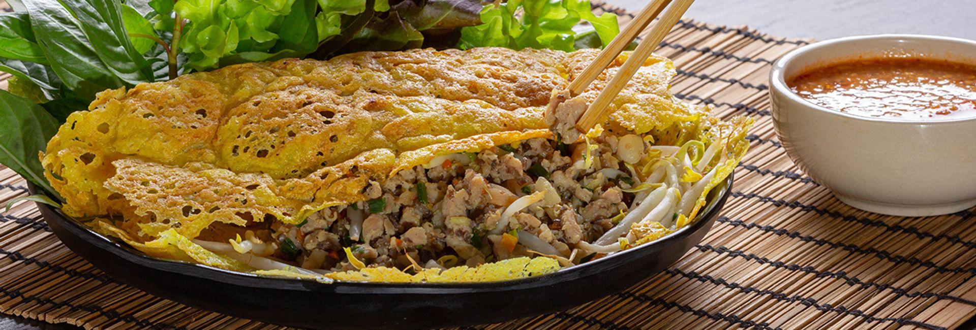 Top 5 món ăn ngon đặc sản Quảng Bình