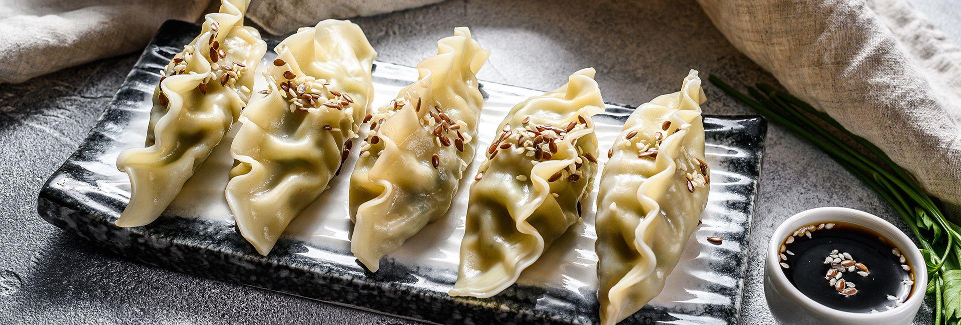 Top 10 món ăn truyền thống ở Thượng Hải