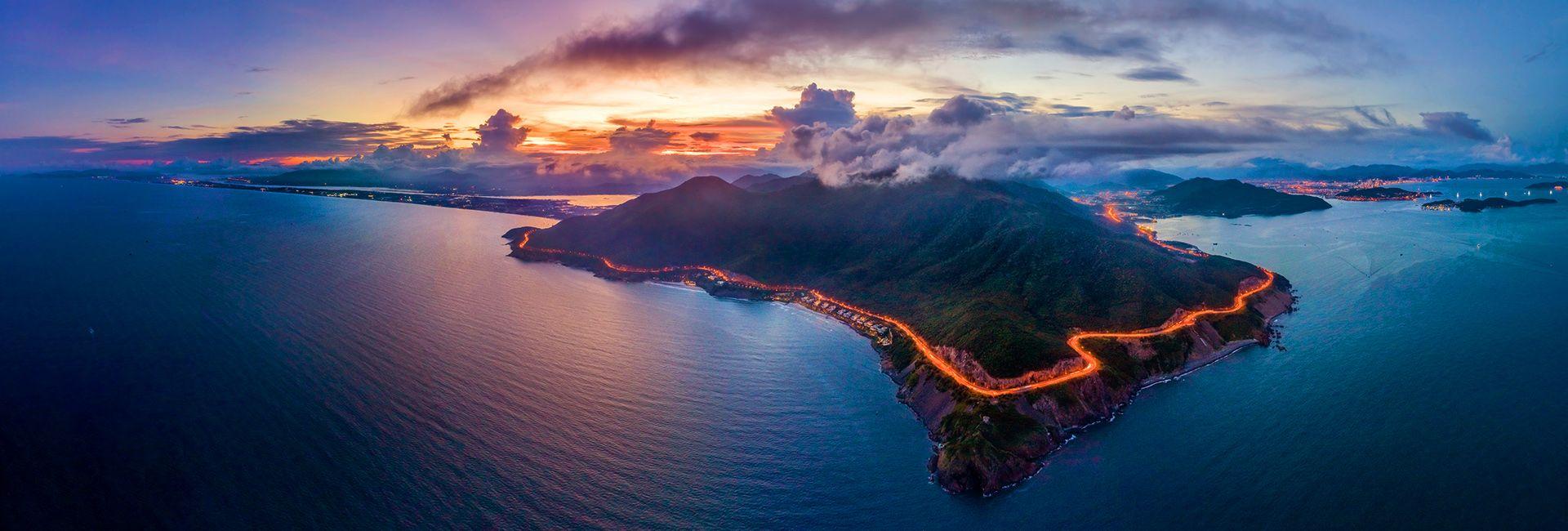 Du lịch Bãi Dài - Nha Trang: Kinh nghiệm du lịch từ A - Z
