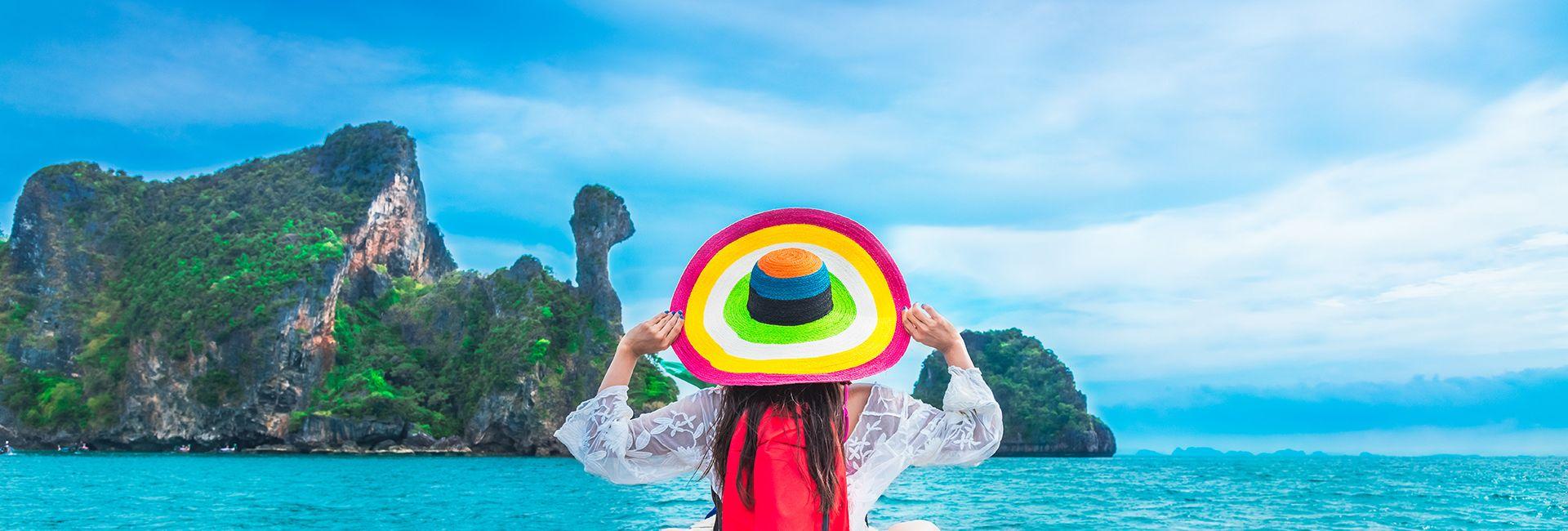 Kinh nghiệm du lịch Phú Quốc tự túc giá rẻ 2020