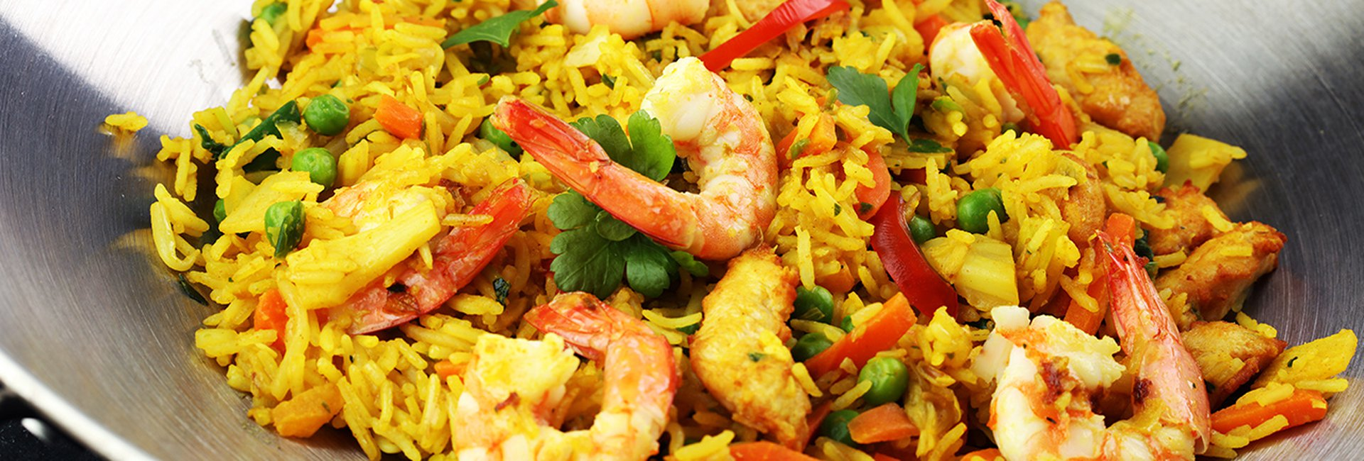 Top 6 quán ăn ngon ở Quảng Châu, Trung Quốc
