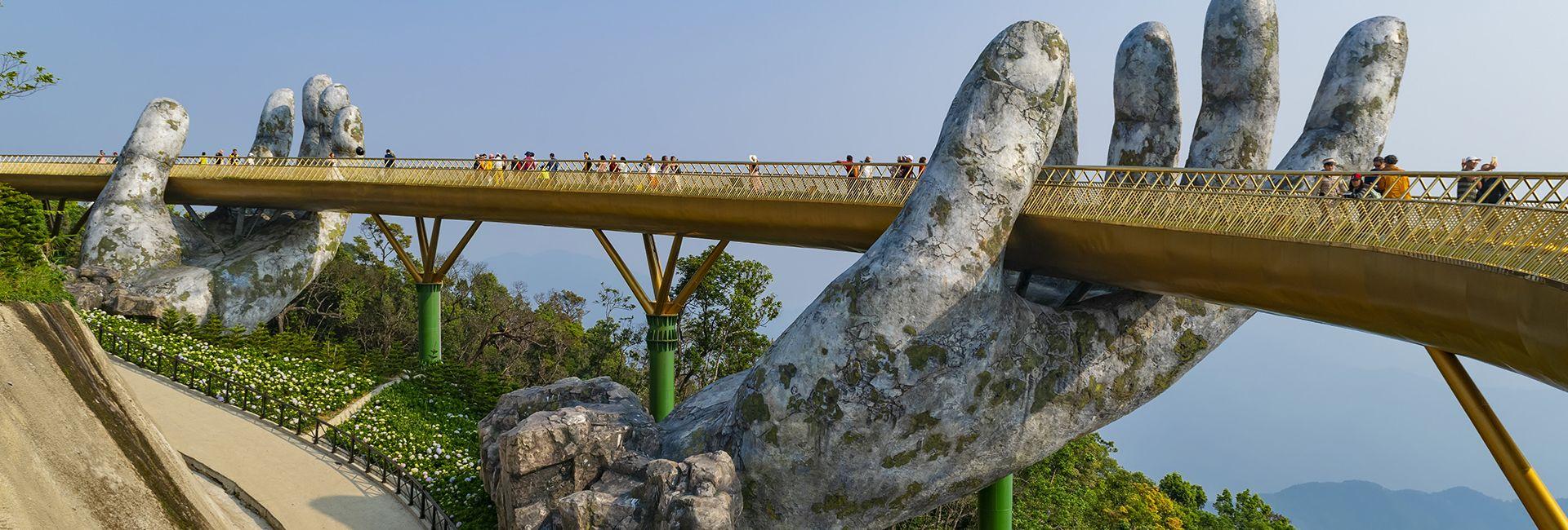 Kinh nghiệm du lịch Đà Nẵng 2 ngày 1 đêm tự túc
