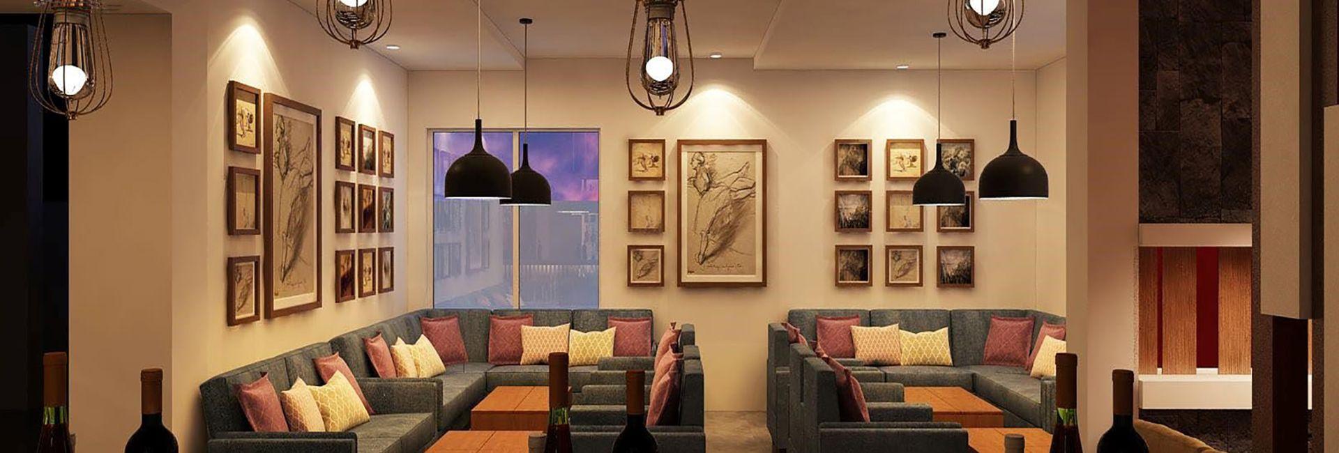 Top 20 quán cafe đẹp, check-in sống ảo ở Sài Gòn