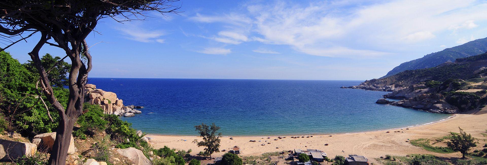 Khám phá Mũi Dinh - Ninh Thuận: kinh nghiệm du lịch từ A - Z