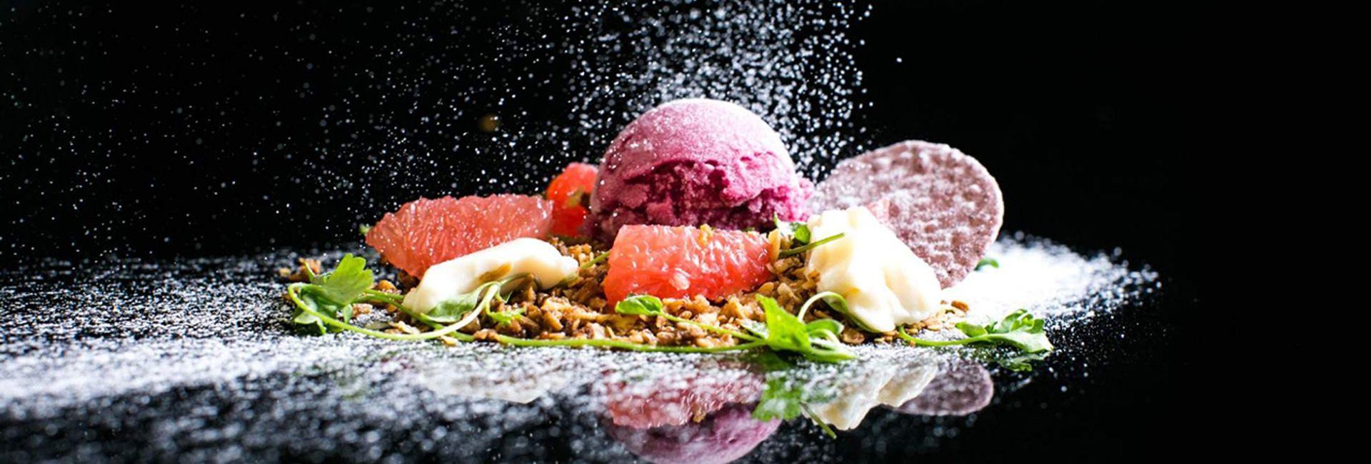 Top 10 nhà hàng ngon nhất phố Bugis, Singapore