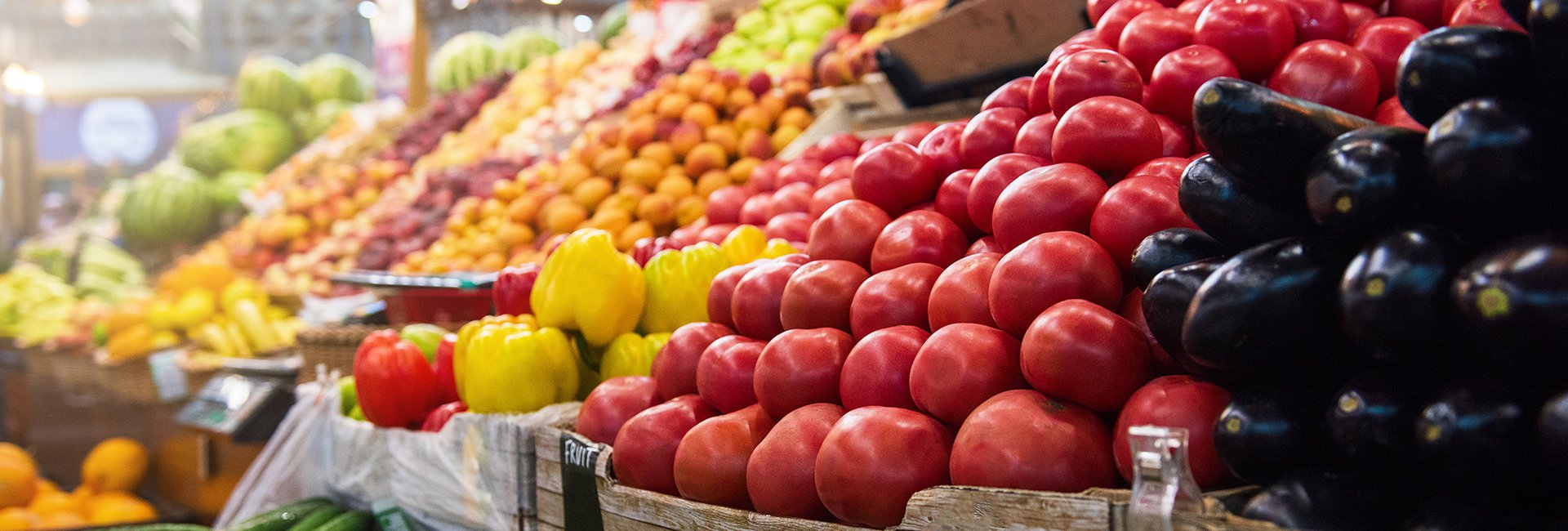 Top 7 khu chợ bán buôn ở Quảng Châu, Trung Quốc