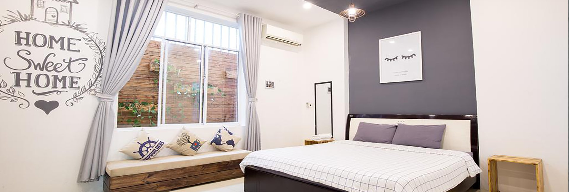 Top 13 homestay siêu đẹp, tốt nhất tại Đà Nẵng