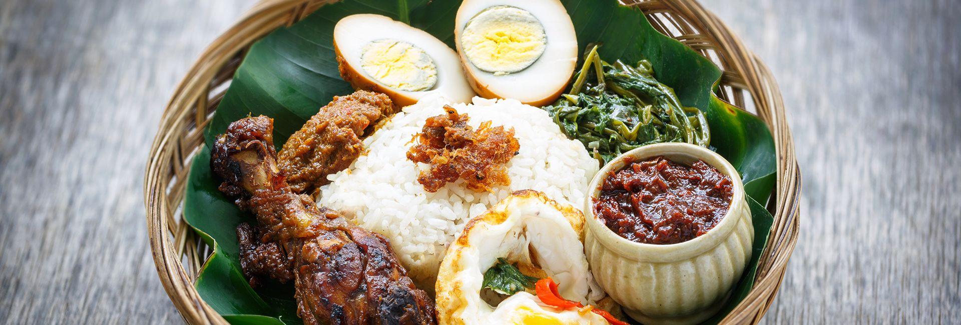 """Top 7 quán ngon quận Gò Vấp, Sài Gòn """"ăn là mê"""""""