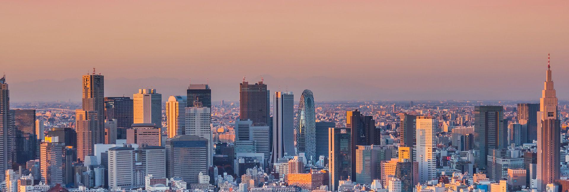Top 10 địa điểm du lịch đáng xem nhất ở Shinagawa, Tokyo