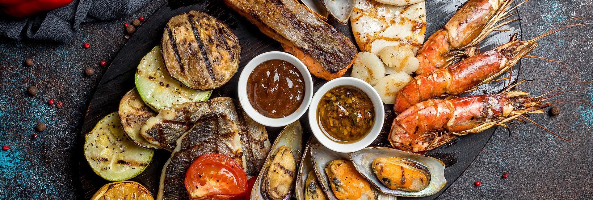 Top 15 quán hải sản ở Đà Nẵng nổi tiếng nhất