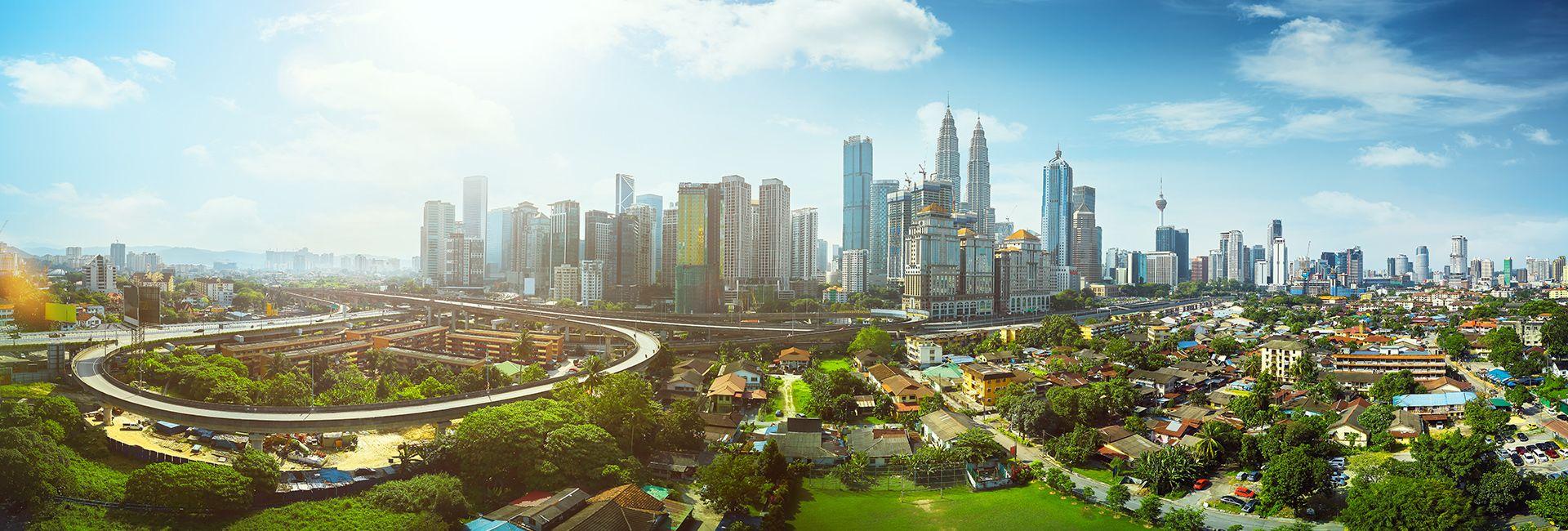 10 lời khuyên hàng đầu khi đi du lịch Malaysia