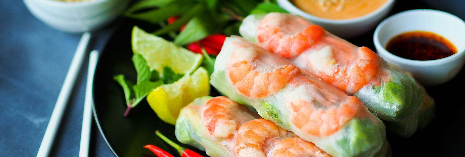 """""""Bỏ túi"""" 7 quán ăn ngon nhất quận 12 - Sài Gòn"""