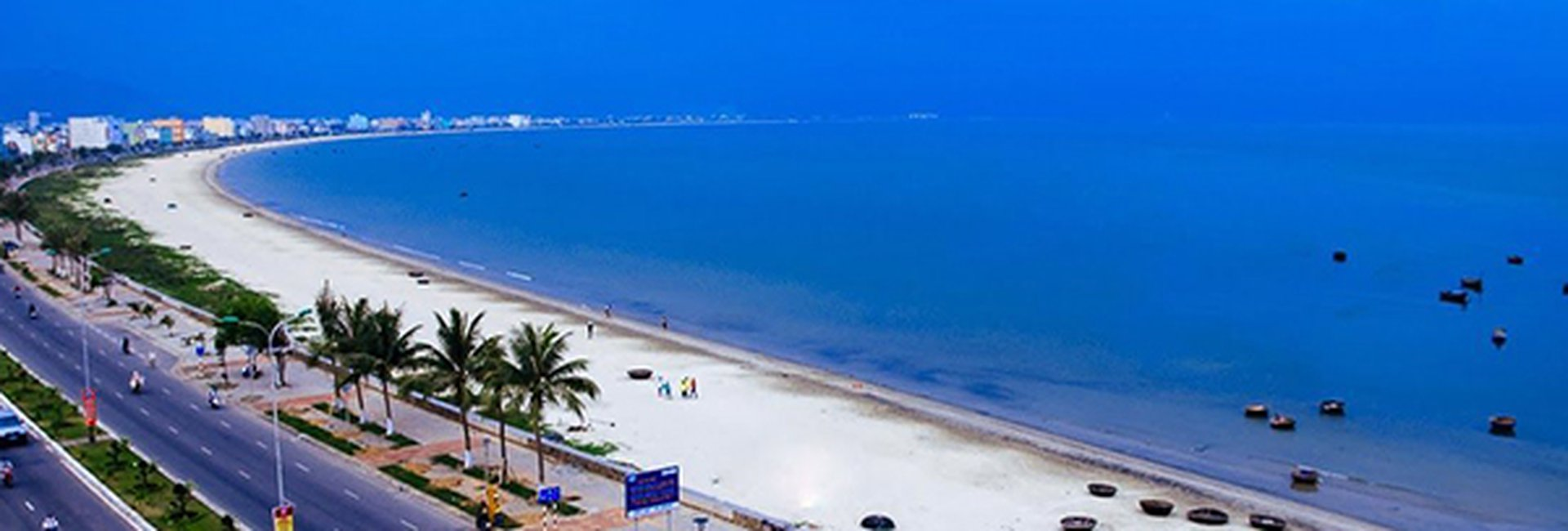 Top 10 bãi biển đẹp nhất Campuchia bạn không nên bỏ lỡ
