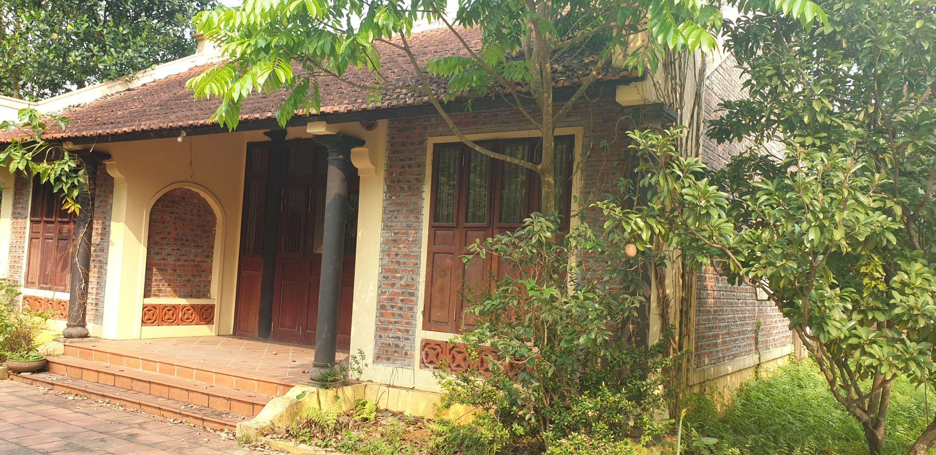 khong-gian-family-resort-homestay-ba-vi-ha-noi-04