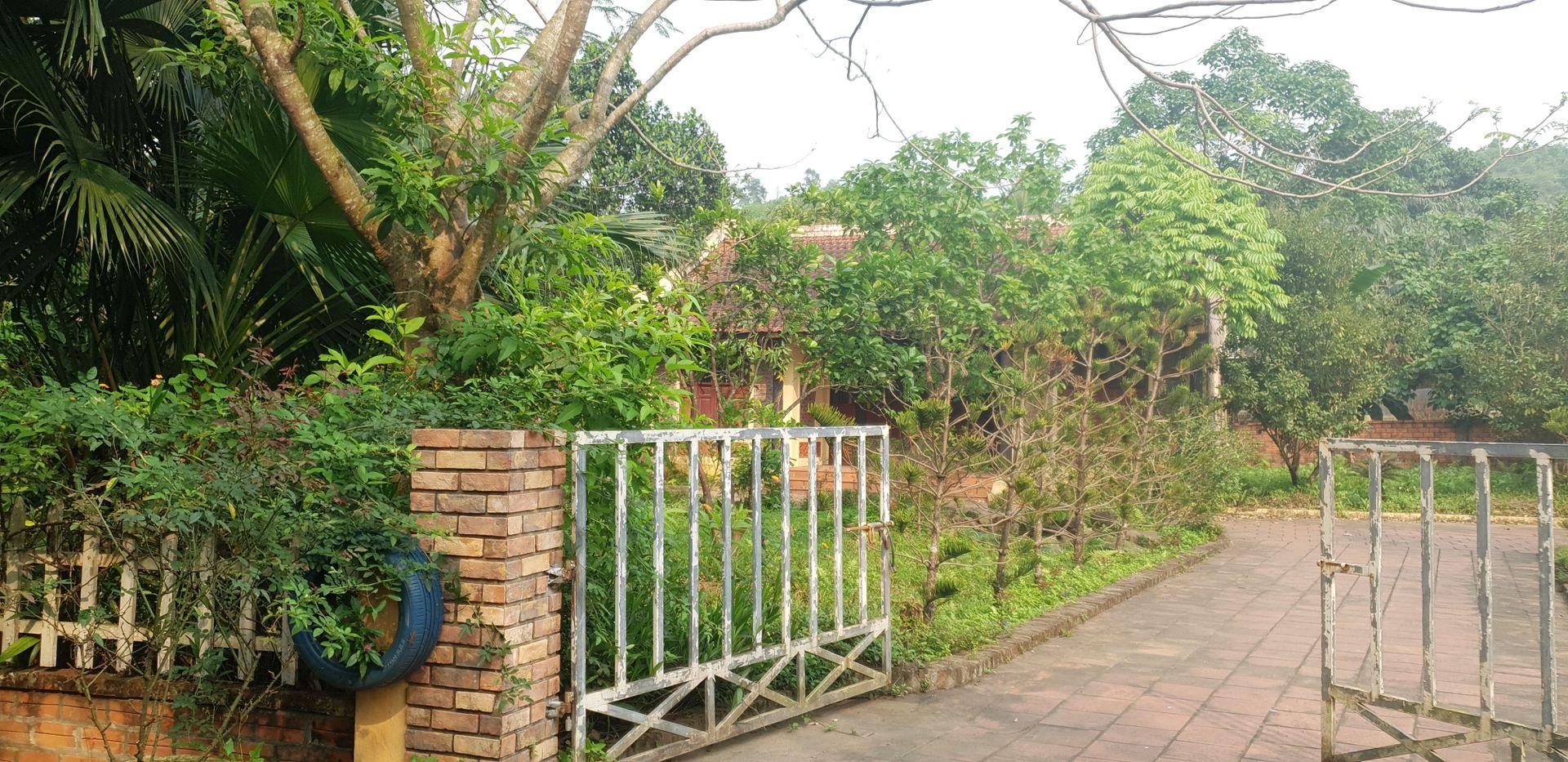 khong-gian-family-resort-homestay-ba-vi-ha-noi-05