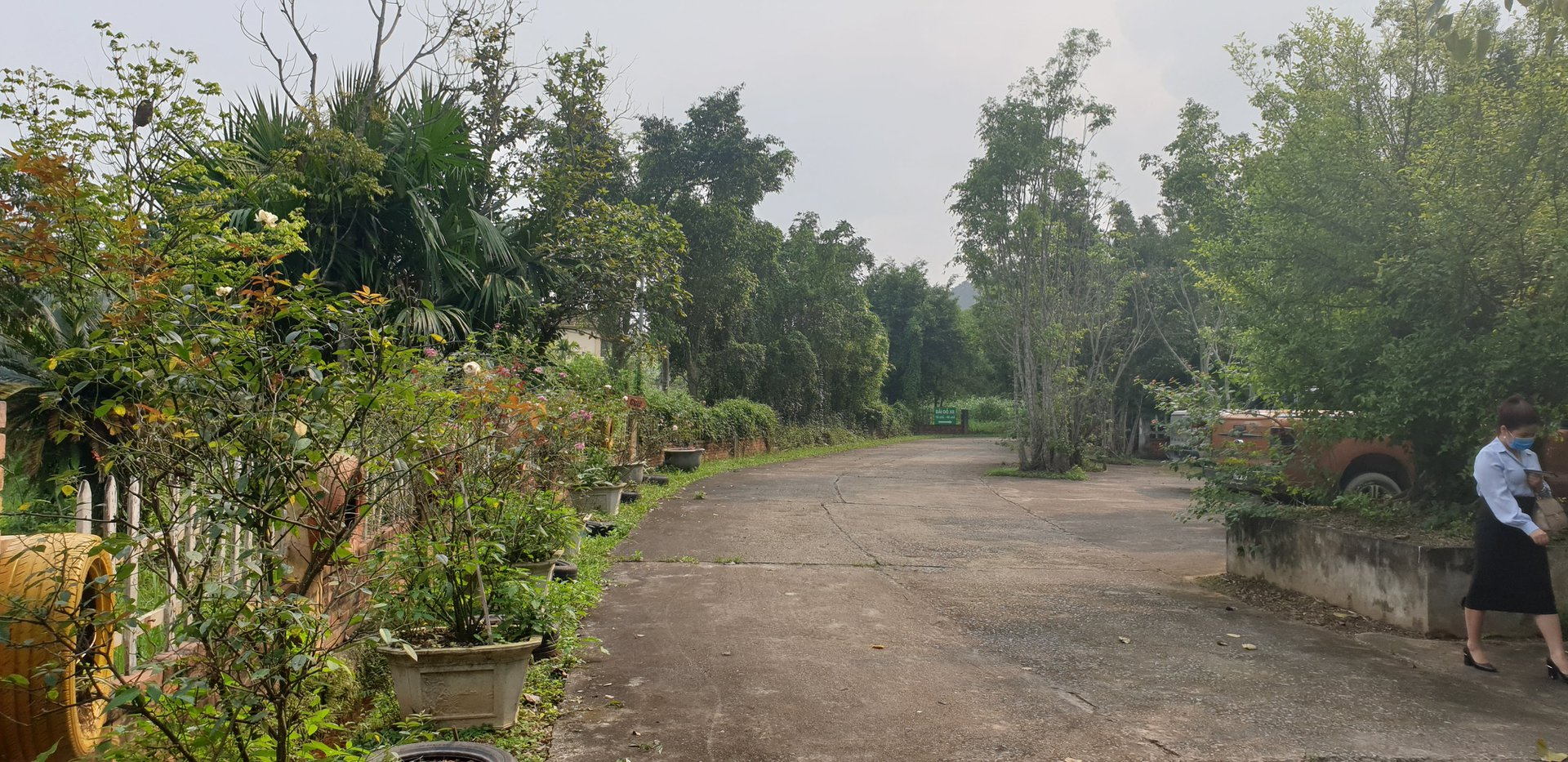 khong-gian-family-resort-homestay-ba-vi-ha-noi-06