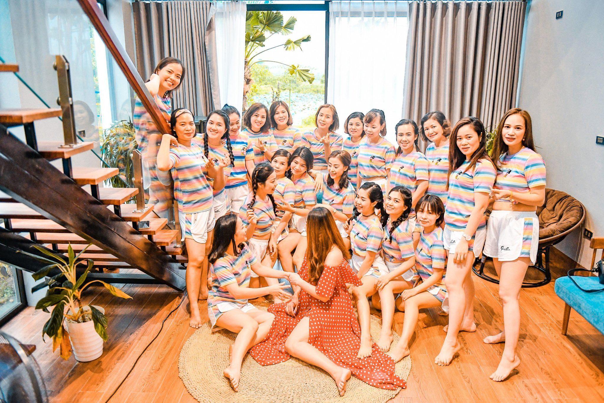 hoat-dong-tai-villa-22-sen-villas-homestay-ba-vi-ha-noi-03