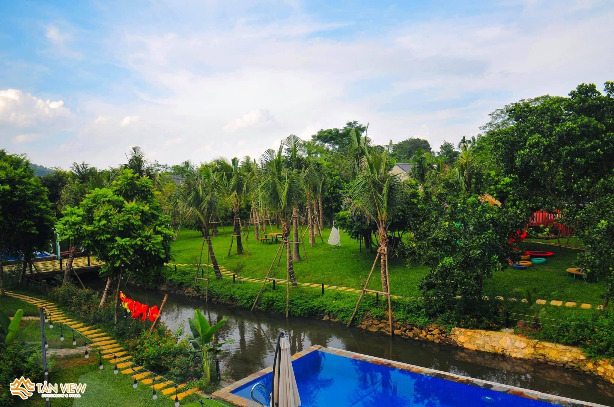 khong-gian-villa-18-tan-view-bungalow-villa-homestay-ba-vi-ha-noi-06