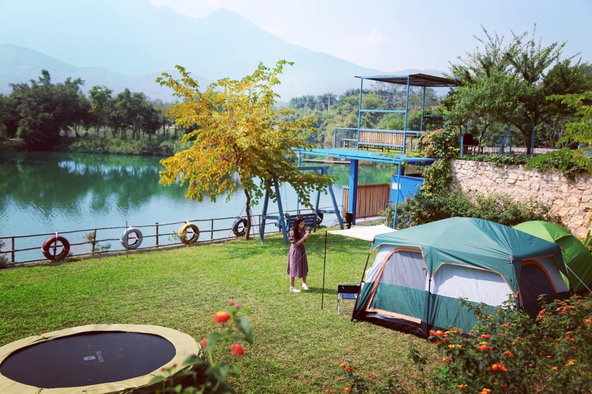 khong-gian-tochi-lakeside-homestay-ba-vi-ha-noi-04