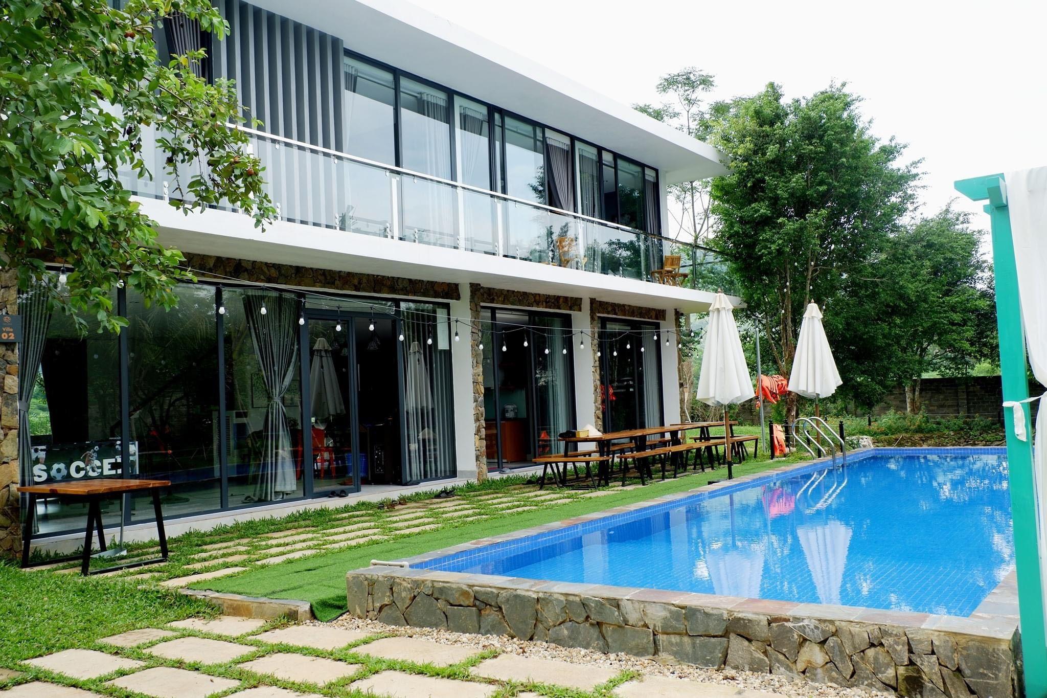 khong-gian-villa-18-tan-view-bungalow-villa-homestay-ba-vi-ha-noi-01