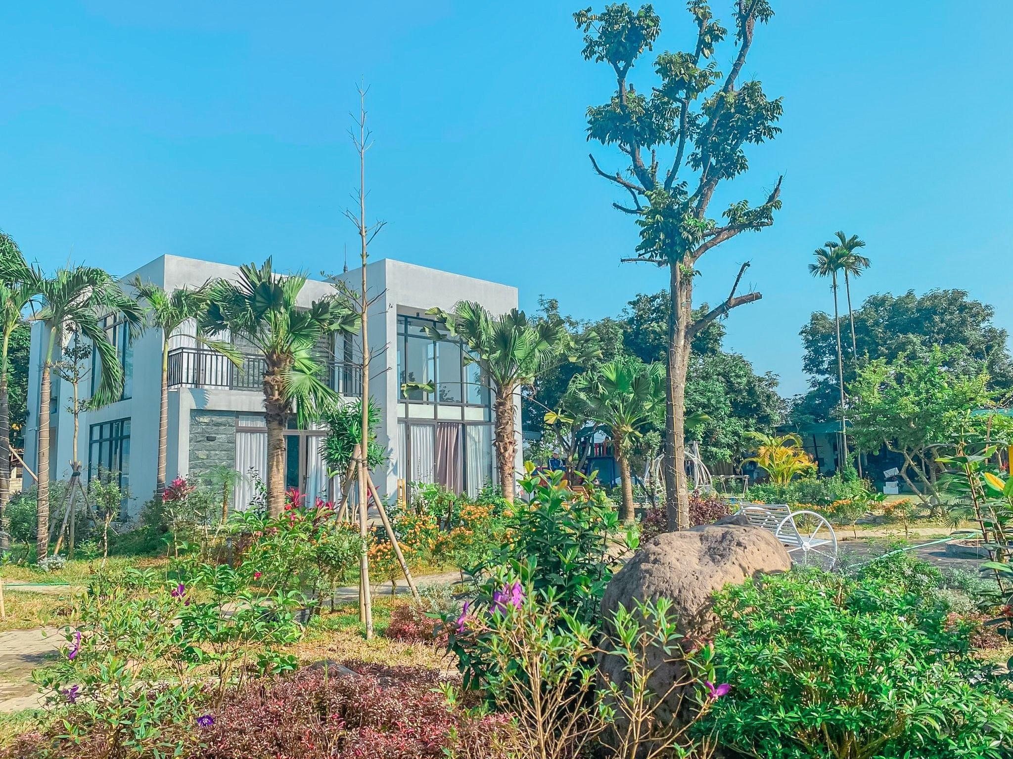 khong-gian-villa-22-sen-villas-homestay-ba-vi-ha-noi-02