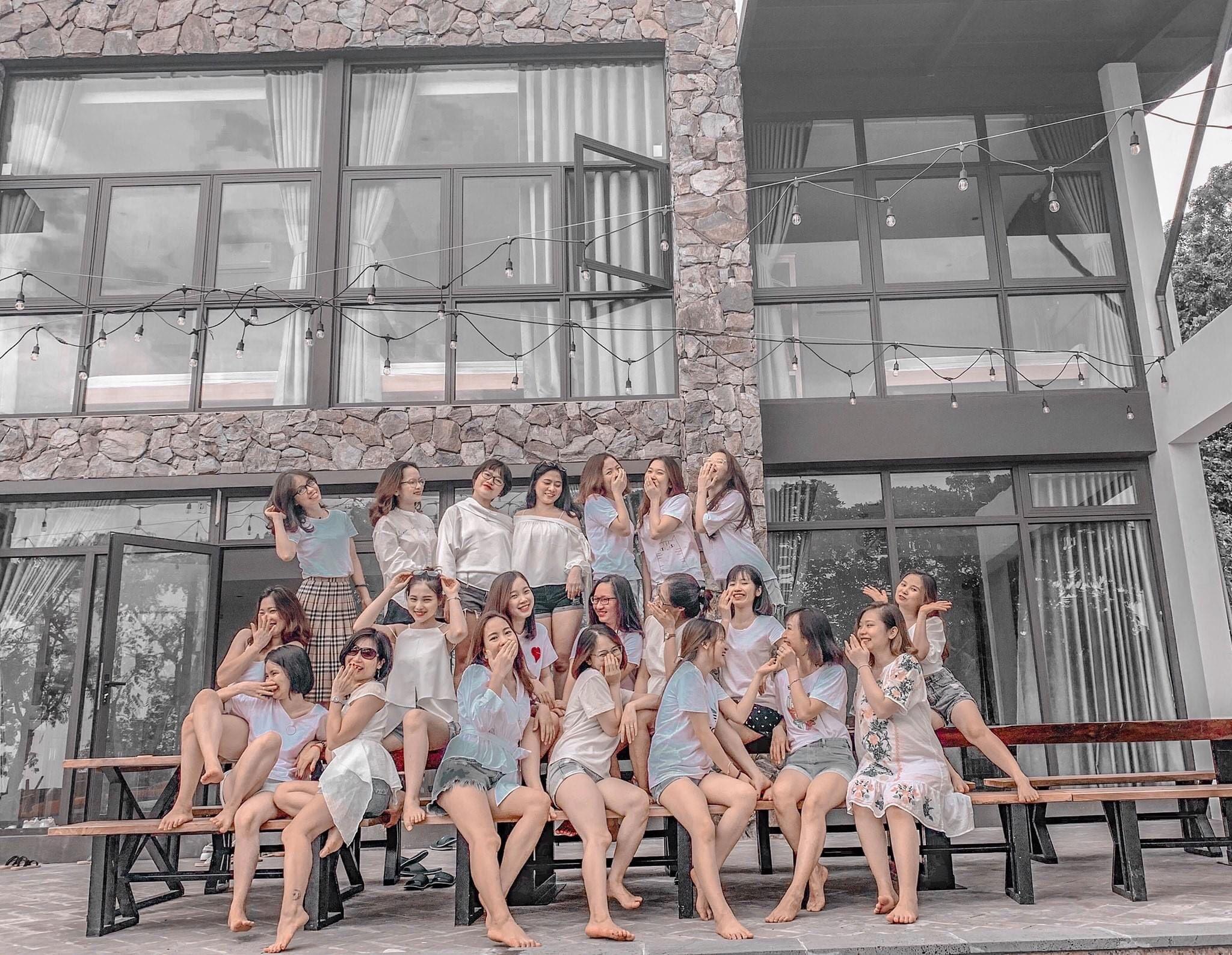 hoat-dong-tai-camellia-homestay-ba-vi-ha-noi-01