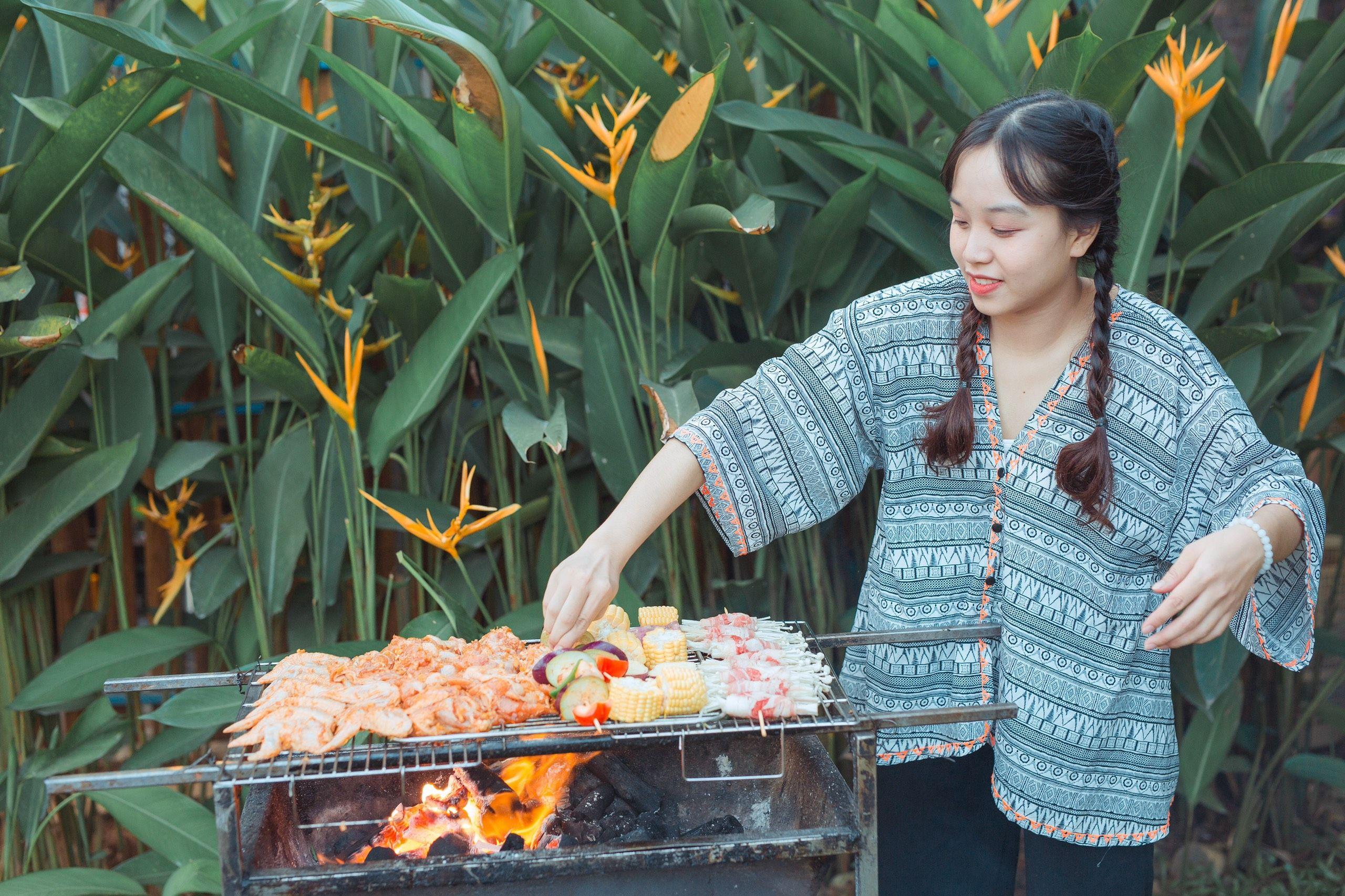 hoat-dong-tai-tochi-lakeside-homestay-ba-vi-ha-noi-02