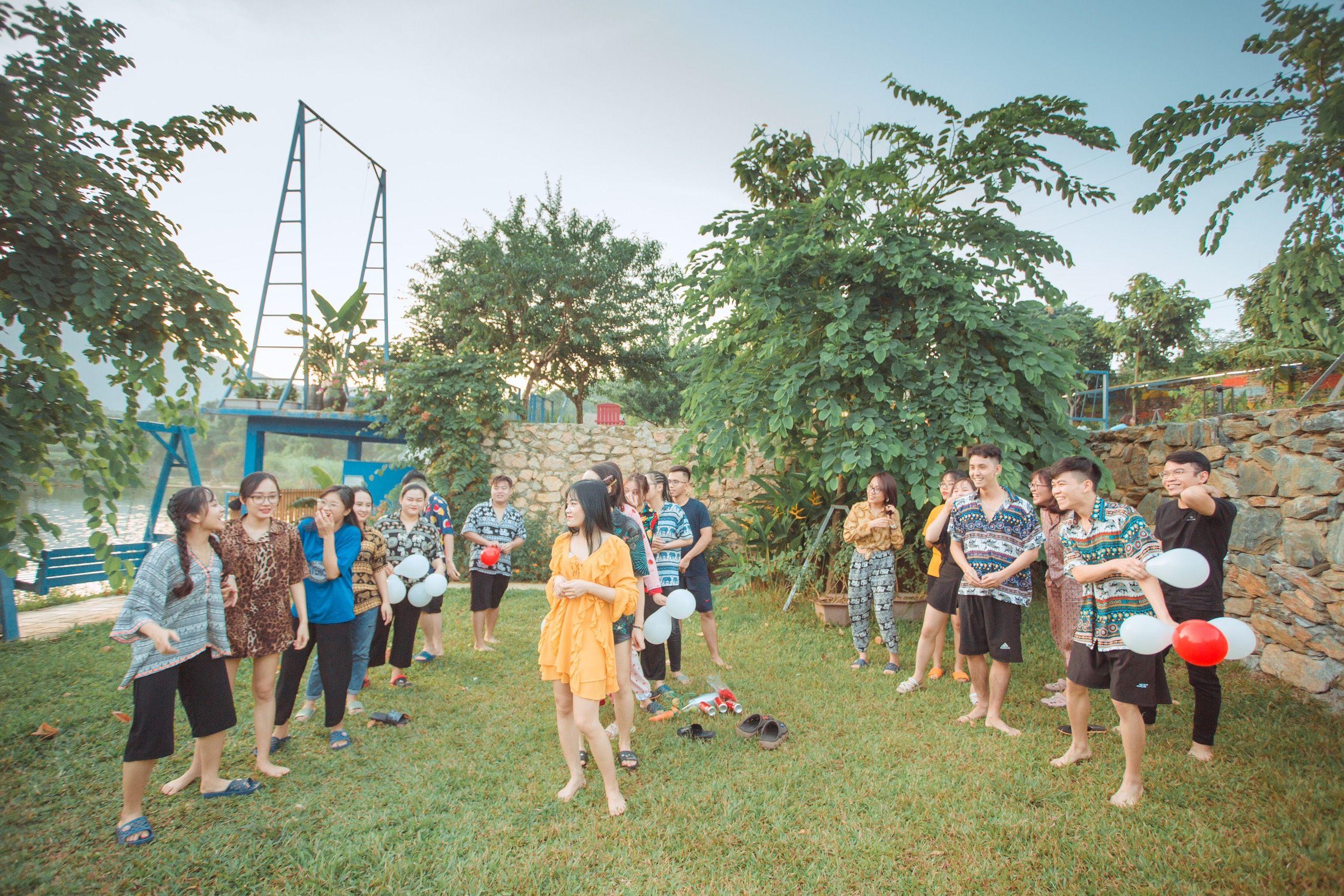 hoat-dong-tai-tochi-lakeside-homestay-ba-vi-ha-noi-07
