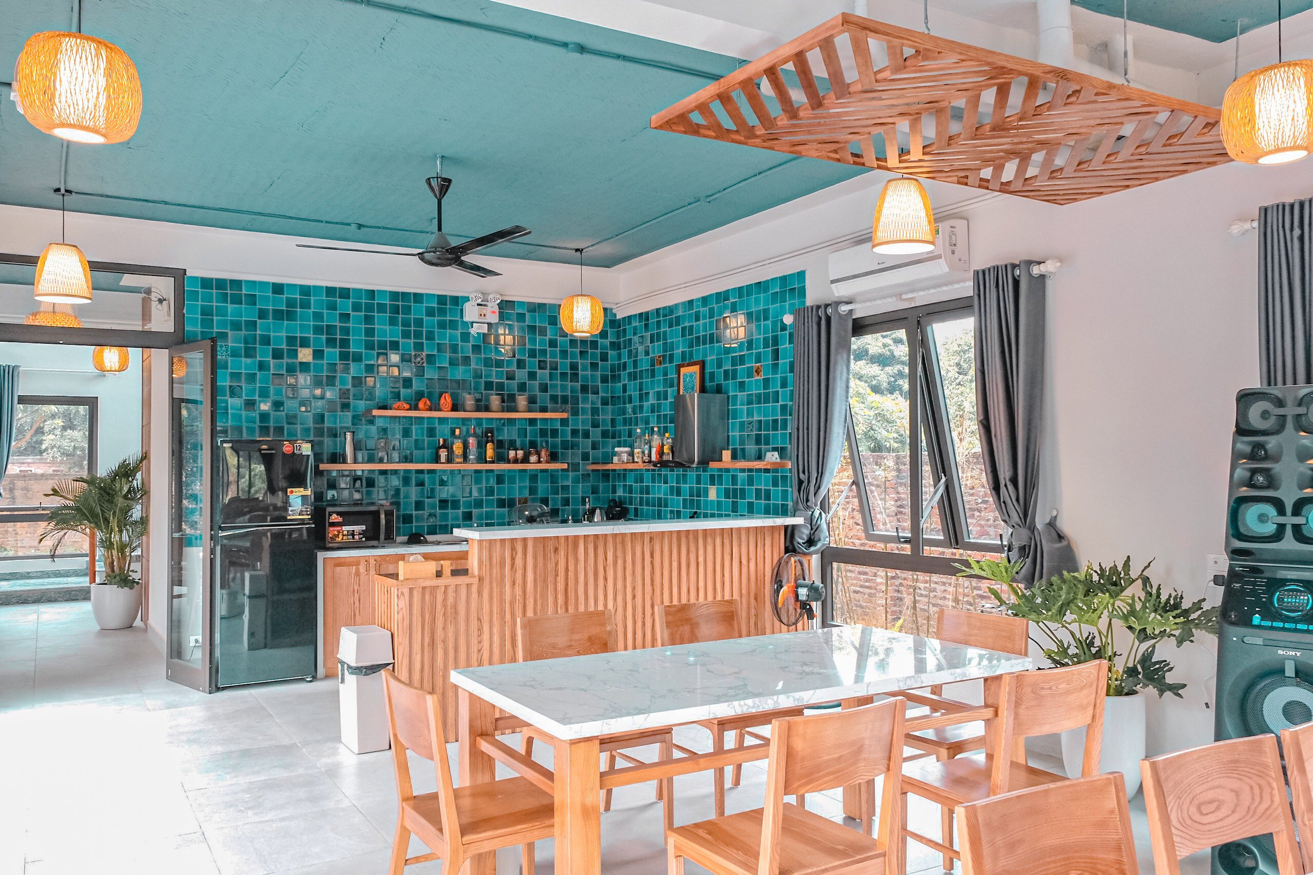 phong-an-the-bright-house-villa-homestay-soc-son-ha-noi-02