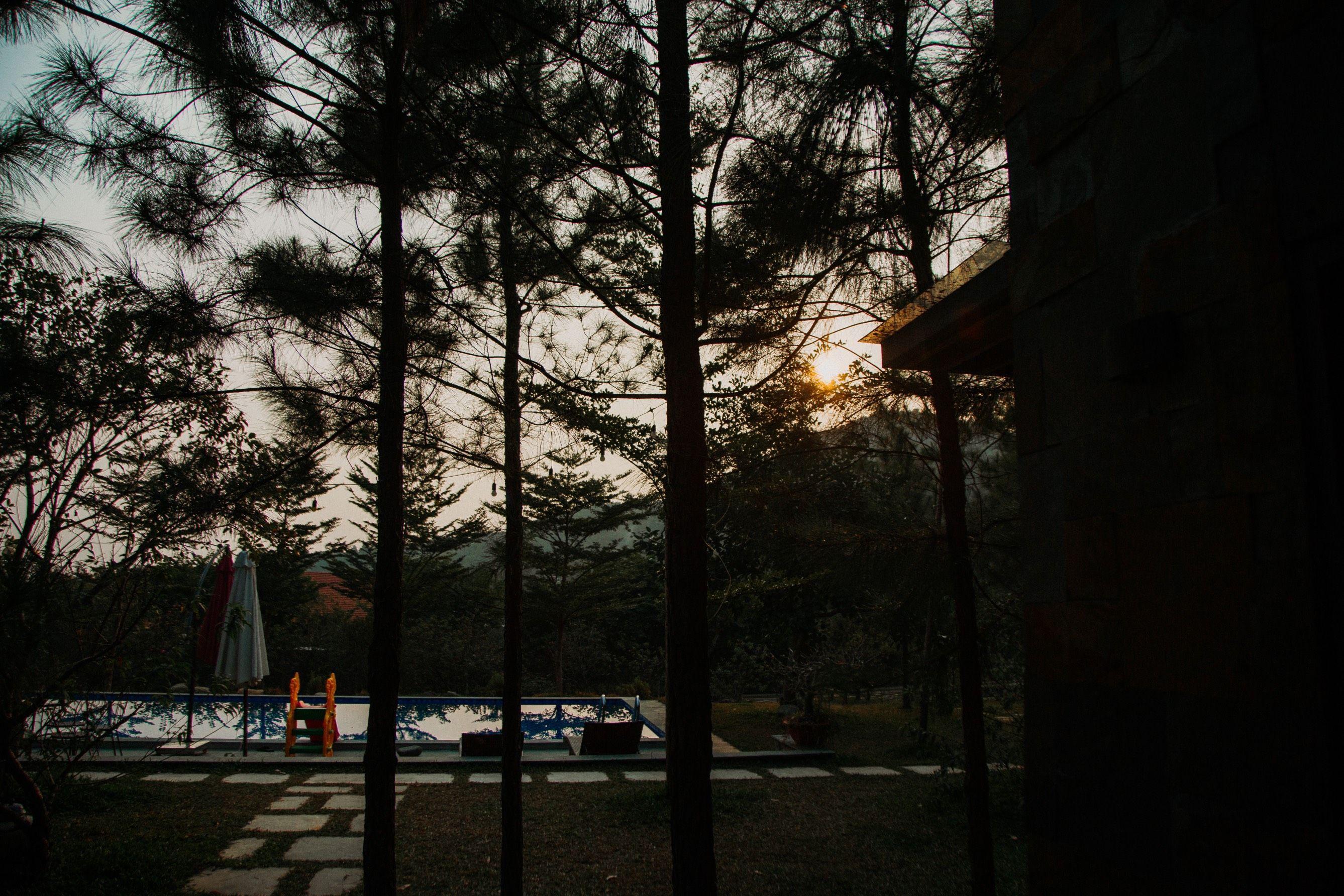 khong-gian-lee-garden-homestay-soc-son-ha-noi-17