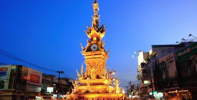 du-lich-chiang-rai-thai-lan-02