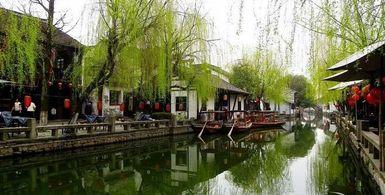 du-lich-thuong-chau-changzhou-trung-quoc