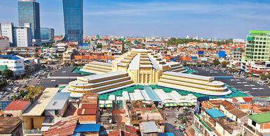 du-lich-phnom-penh-cambodia