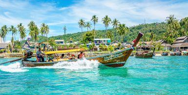 du-lich-bangkok-thai-lan