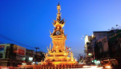 du-lich-chiang-rai-thai-lan-03