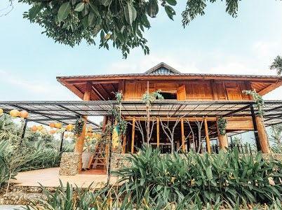 khong-gian-stilt-house-le-farm-homestay-ba-vi-ha-noi-02