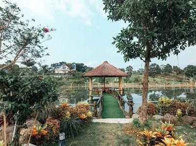khong-gian-stilt-house-le-farm-homestay-ba-vi-ha-noi-03